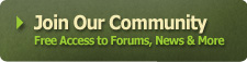 Join The CSA Community. Free Access to Forums, News and More.